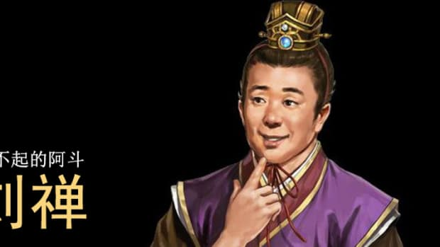 chinese-emperors-who-ended-their-reign-as-captives