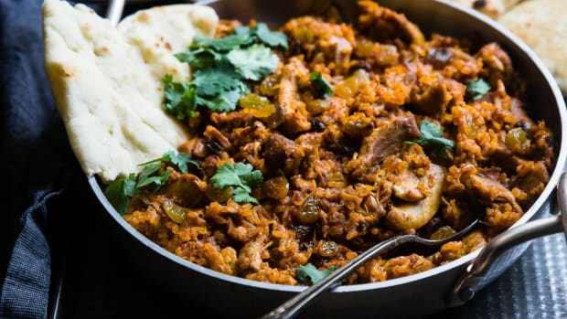 10-indian-pork-dishes-everyone-must-try