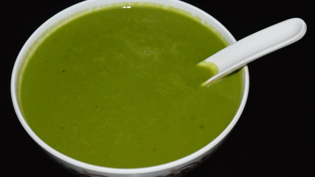 how-to-make-delicious-spinach-and-carrot-puree-soup