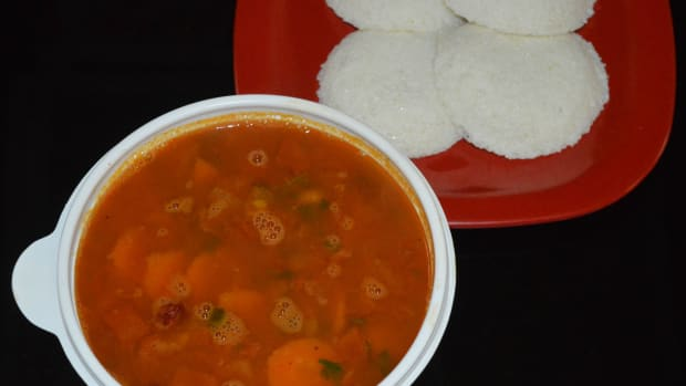 south-indian-style-baby-onion-sambar-for-idly-and-dosa
