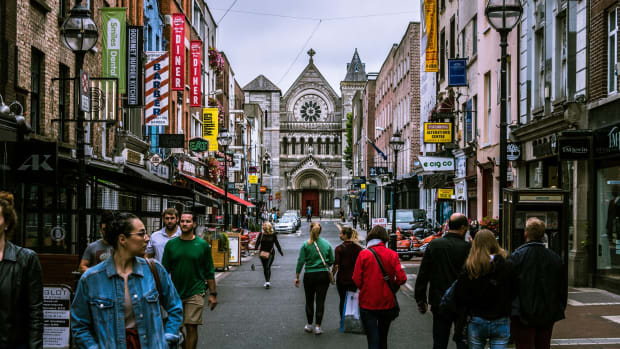 best-pubs-in-dublin