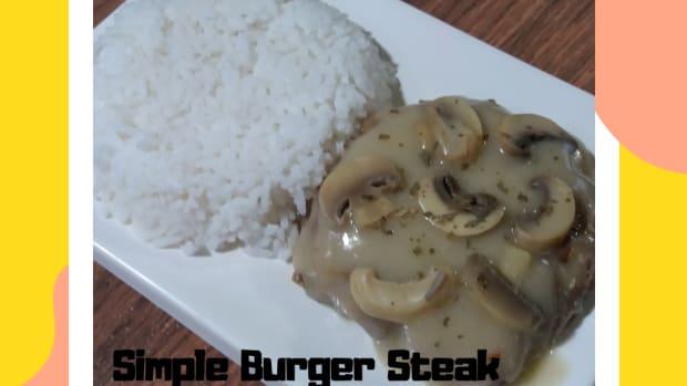how-to-make-simple-burger-steak