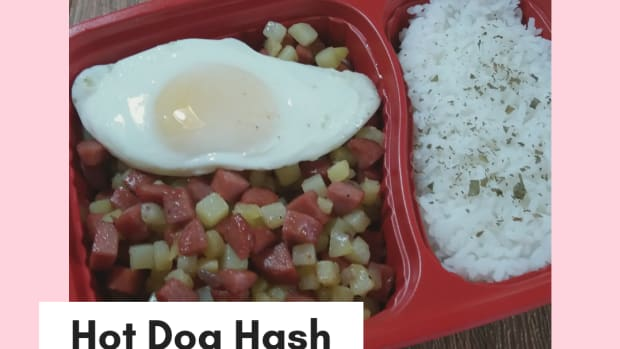 how-to-cook-hot-dog-hash