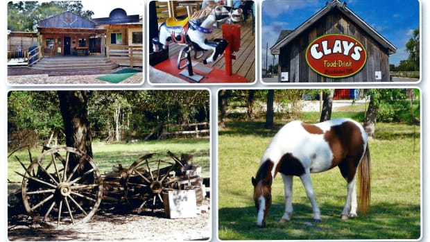 clays-restaurant-family-friendly-wild-west-setting-in-houston