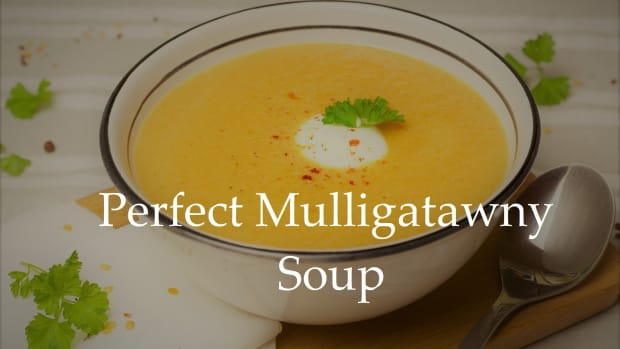 perfect-mulligatawny-soup