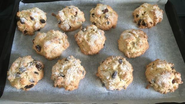 gluten-free-rock-cakes-recipe