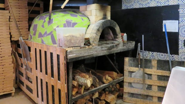 el-canton-restaurant-in-katy-tx-firewood-pizzeria