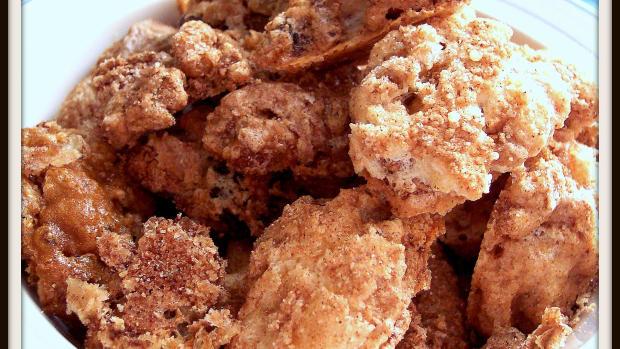 spiced-walnut-puffs-ugly-but-tasty