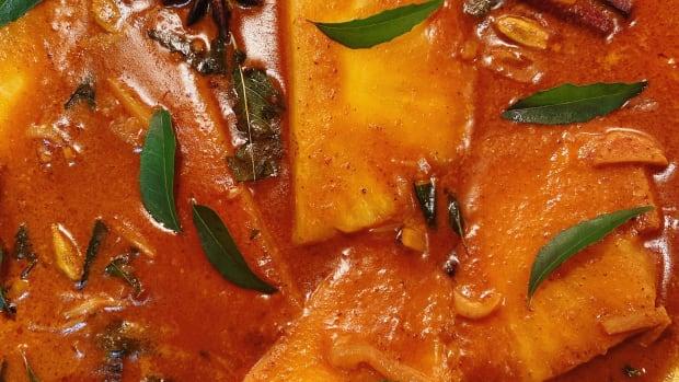 malay-style-pineapple-curry-pajeri-nenas