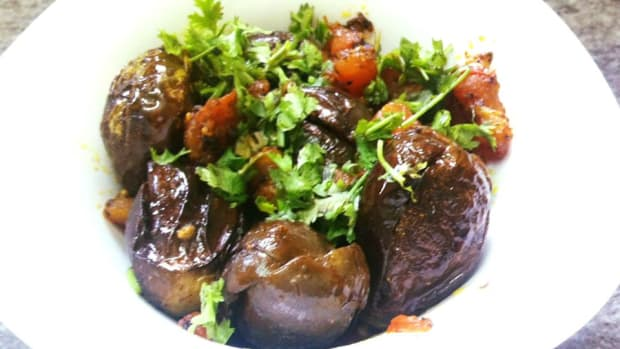 punjabi-bharwan-baingan-stuffed-eggplant-recipe