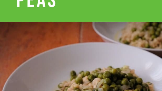 pearl-barley-risotto-with-braised-peas