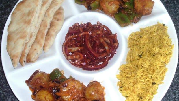 vegetarian-potato-curry-recipes
