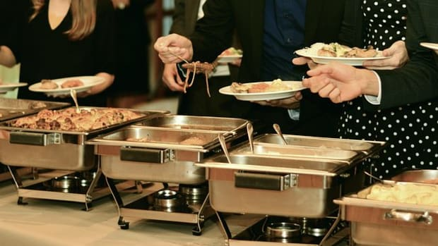 all-you-can-eat-buffets