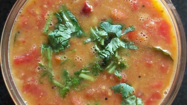 simple-sambar-recipe-for-idli-dosa