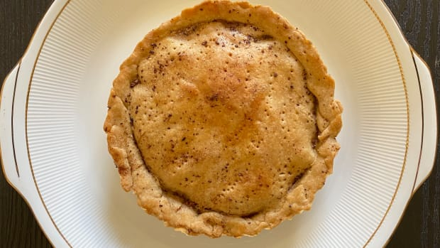 vegan-apple-pie-recipe
