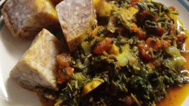 leafy-green-vegetable-medley