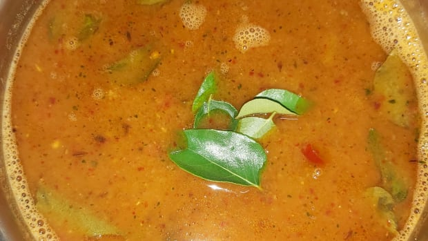 karnataka-style-tomato-rasam-recipe