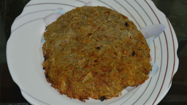 potato-rosti-recipe