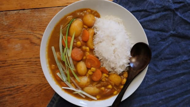 cook-this-japanese-curry-recipe-from-scratch-in-one-hour