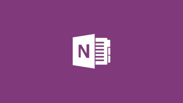 how-to-use-password-protection-in-onenote-ios-app