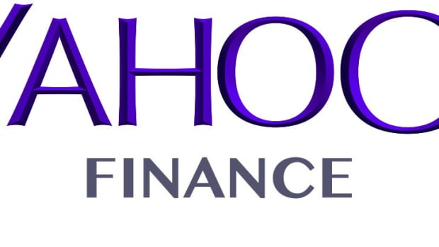 how-to-connect-your-brokerage-account-to-yahoo-finance-app