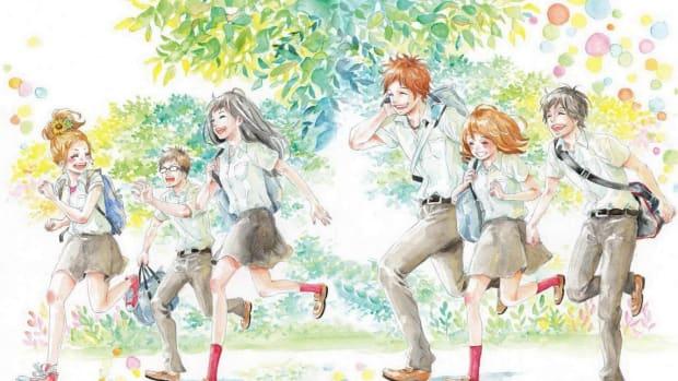 manga-like-orange
