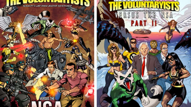 making-libertarianism-fun-the-world-of-comics-and-graphic-novels