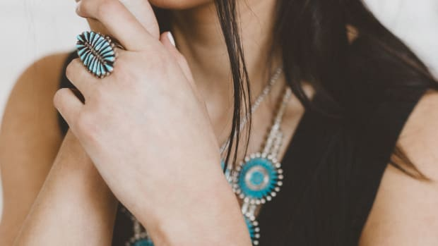zuni-native-american-silver-jewelrhy