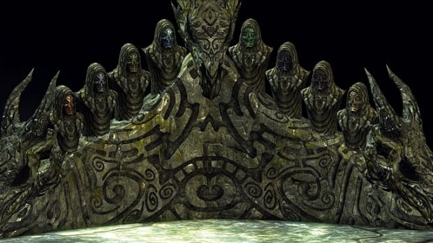 elder-scrolls-v-the-dragon-priests-and-dragon-masks-of-skyrim