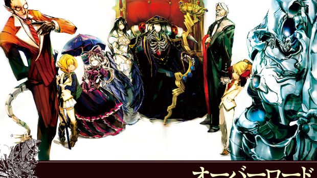 manga-like-overlord