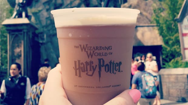 the-complete-guide-to-universal-studios-wizarding-world-of-harry-potter