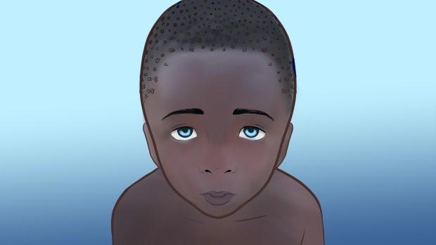 black-people-with-blue-eyes