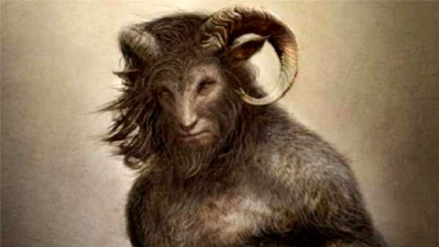 the-goatman-marylands-axe-wielding-monster