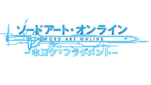 the-lovehate-relationship-with-sword-art-online