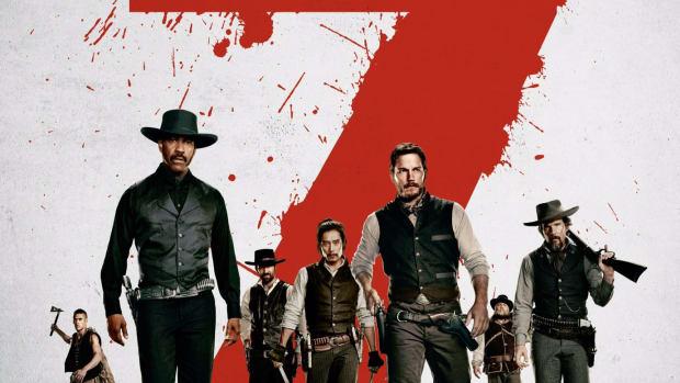 the-magnificent-seven-non-spoiler-movie-review