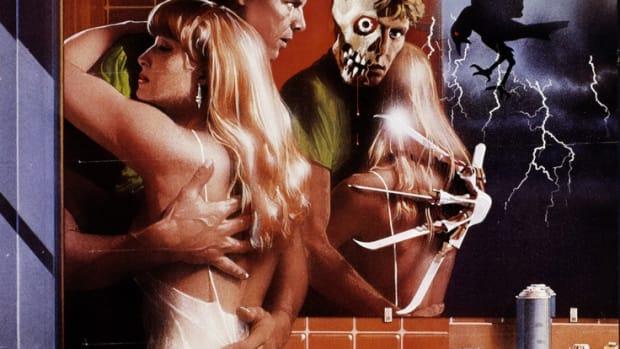 film-review-a-nightmare-on-elm-street-2-freddys-revenge