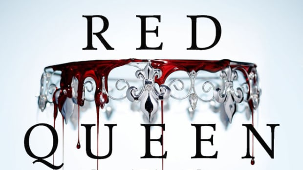 book-review-red-queen-by-victoria-aveyard