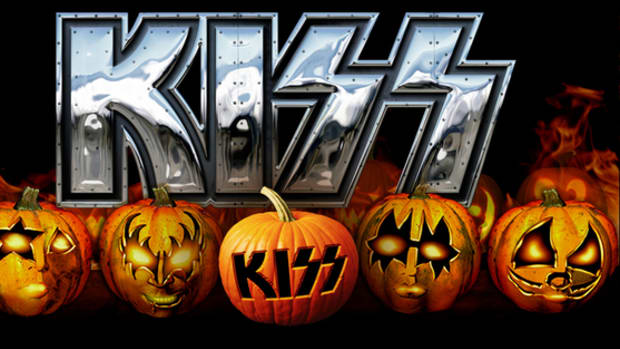 rock-n-roll-halloween-kiss-themed-pumpkins