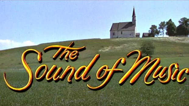 christian-themes-in-the-sound-of-music
