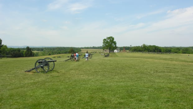 manassas-national-battlefield-a-good-place-for-a-family-day-trip