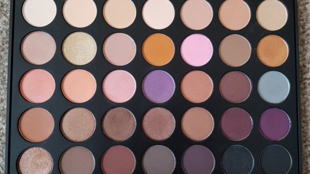 morphe-35w-review-is-it-worth-the-hype