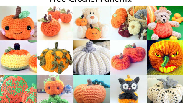 free-halloween-pumpkins-crochet-patterns