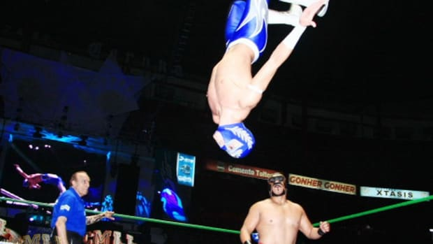 lucha-tributes-soberano-jr