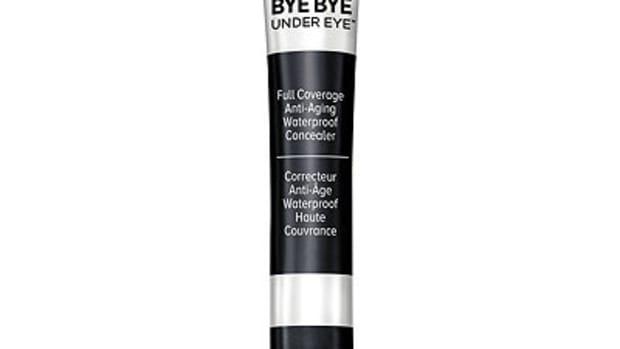 bye-bye-under-eye-review