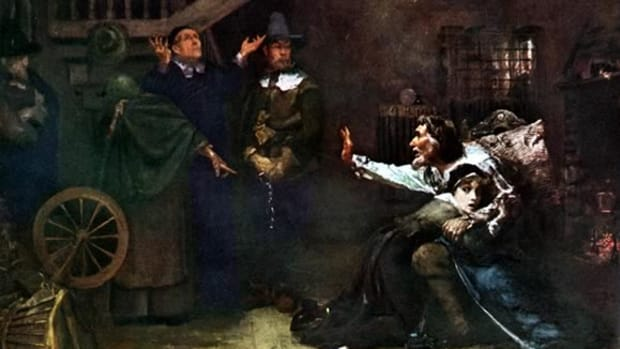cause-of-the-salem-witch-trials-the-devil-or-political-gain