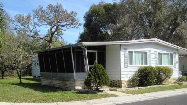 how-to-determine-the-true-value-of-a-mobile-home