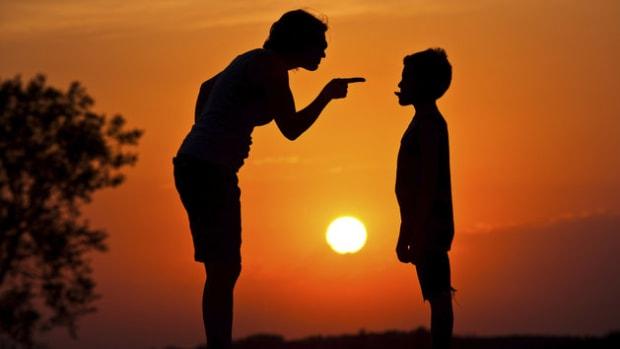 having-a-narcissistic-parent