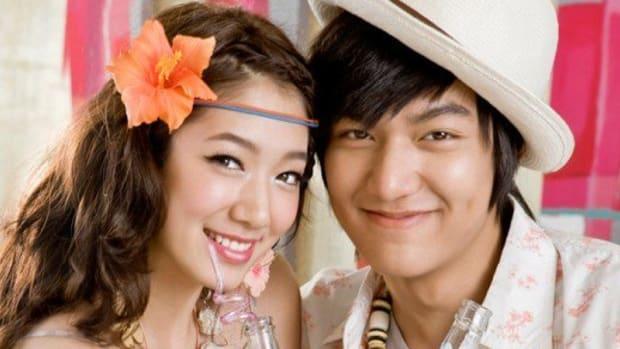 top-10-best-korean-drama-couples-love-teams-ever