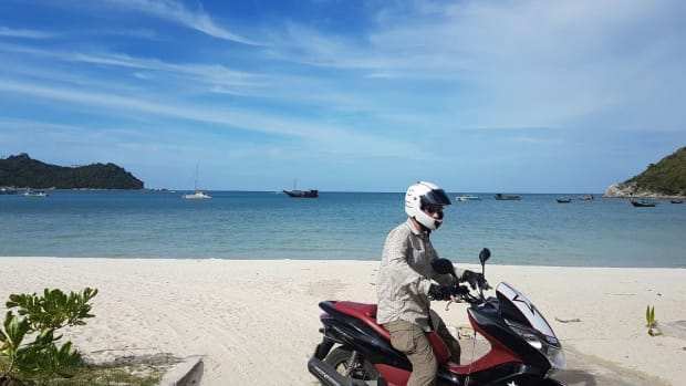 complete-beginners-guide-to-learning-to-ride-a-scooter-in-thailand-koh-phangan