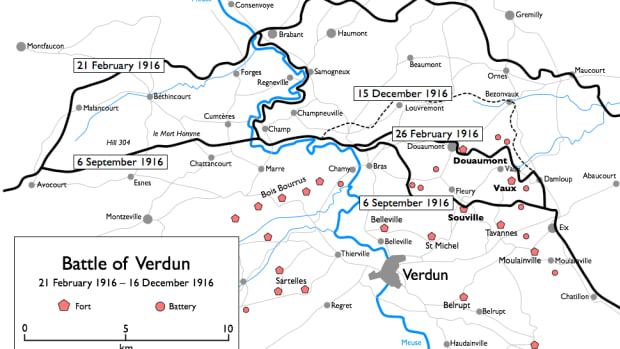 slaughter-on-the-frontier-road-to-verdun